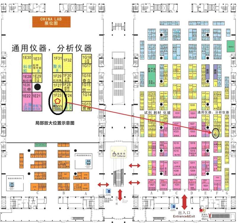 China-Lab-2015-chinmax