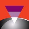 analytica-logo
